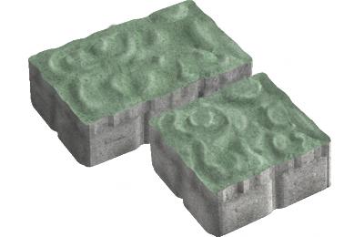 Віденський камінь