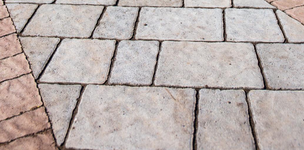 Римський камінь, фото 3