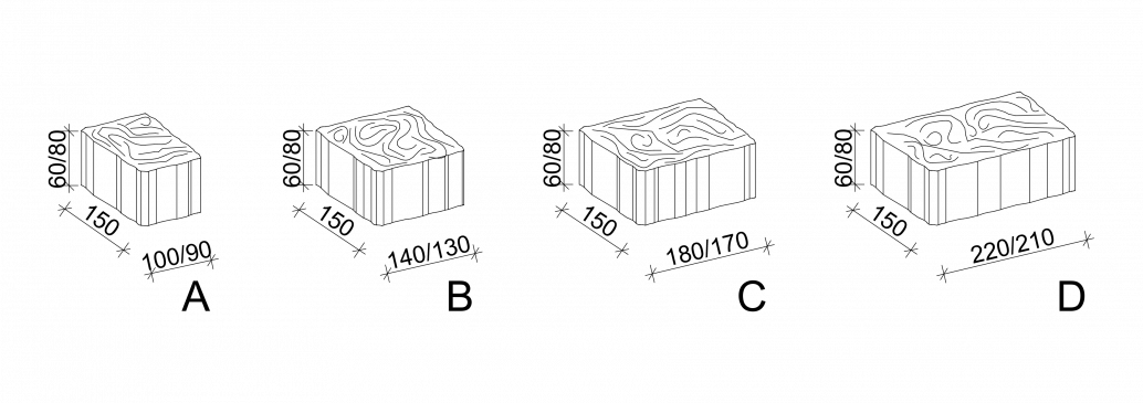 Схематичне креслення