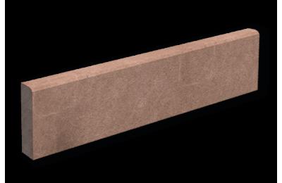 Поребрик (6 см)
