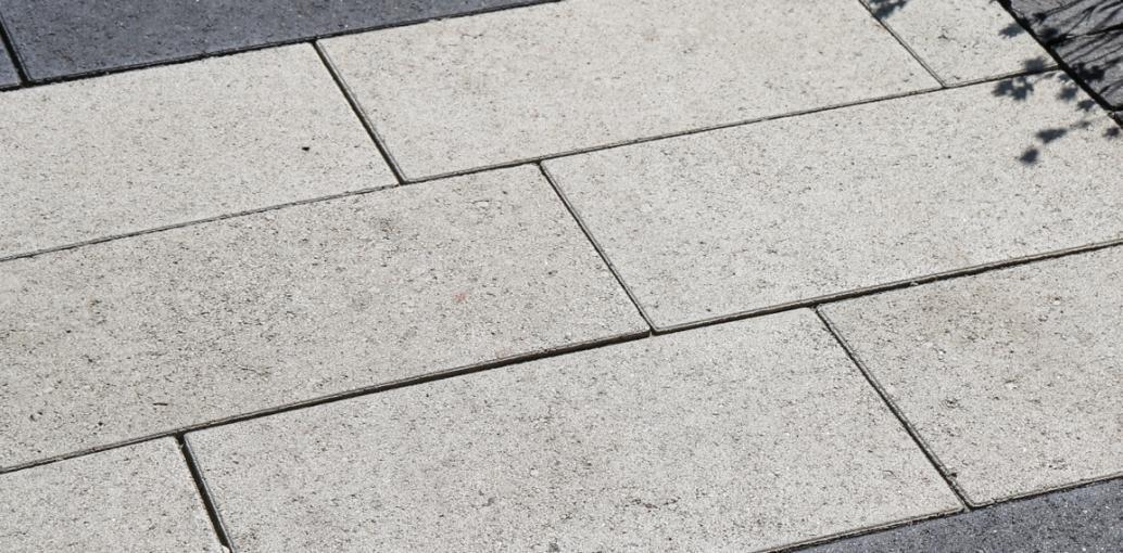 Плита бетонна, фото 1