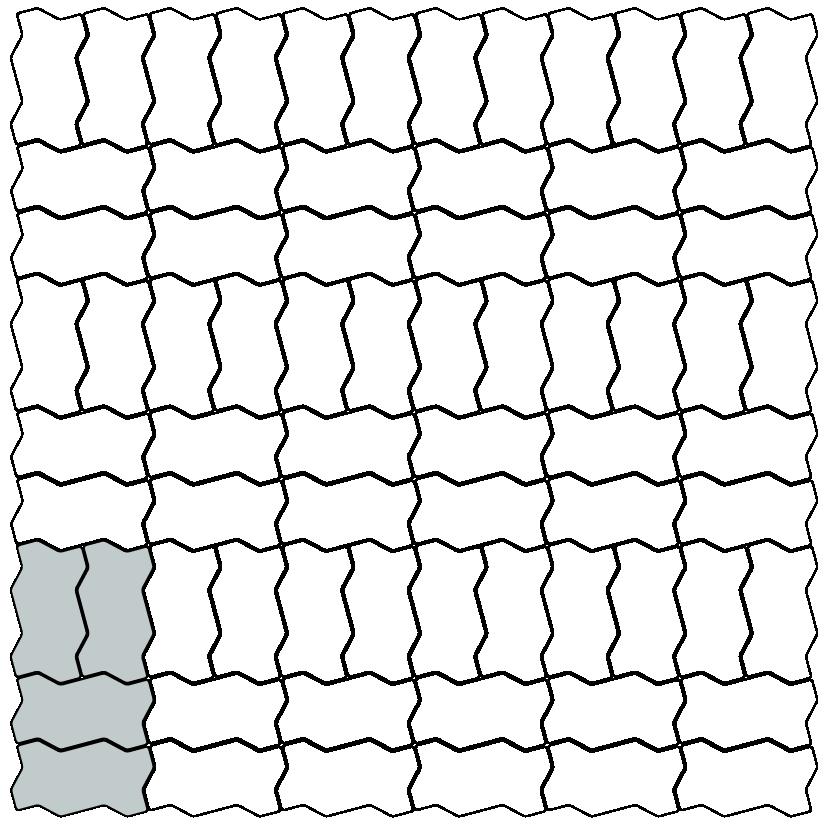 Схема - 2