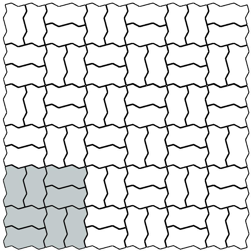 Схема - 3