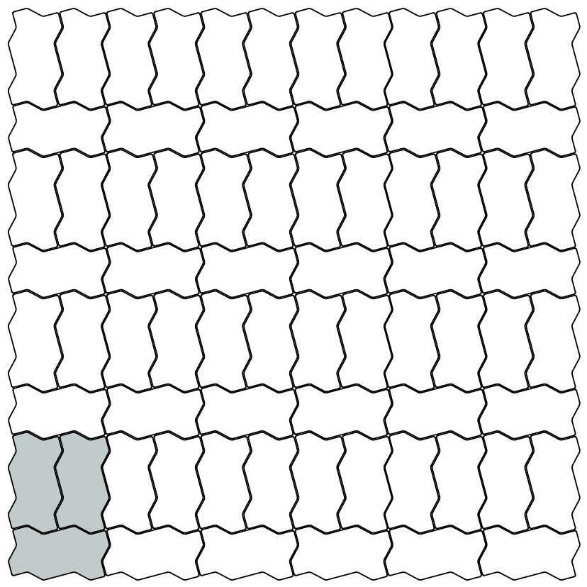 Схема - 4