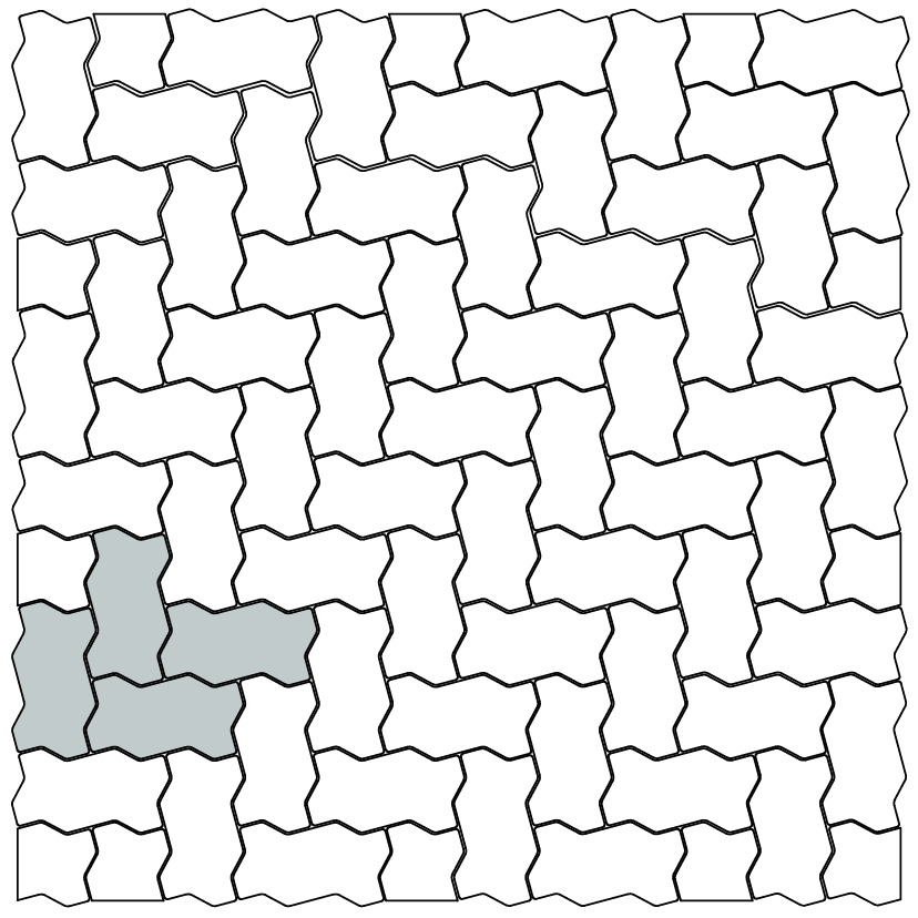 Схема - 5