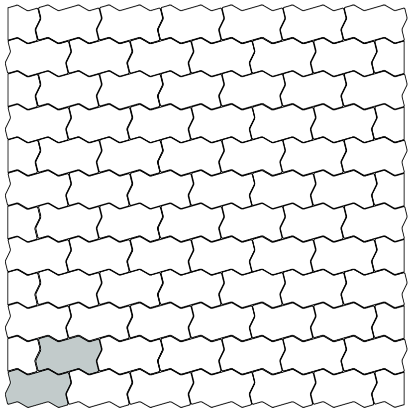 Схема - 1